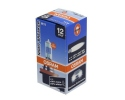 OSRAM 12V H11 night breaker plus